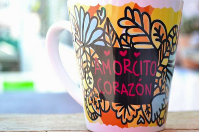 tazas mycoffeebox