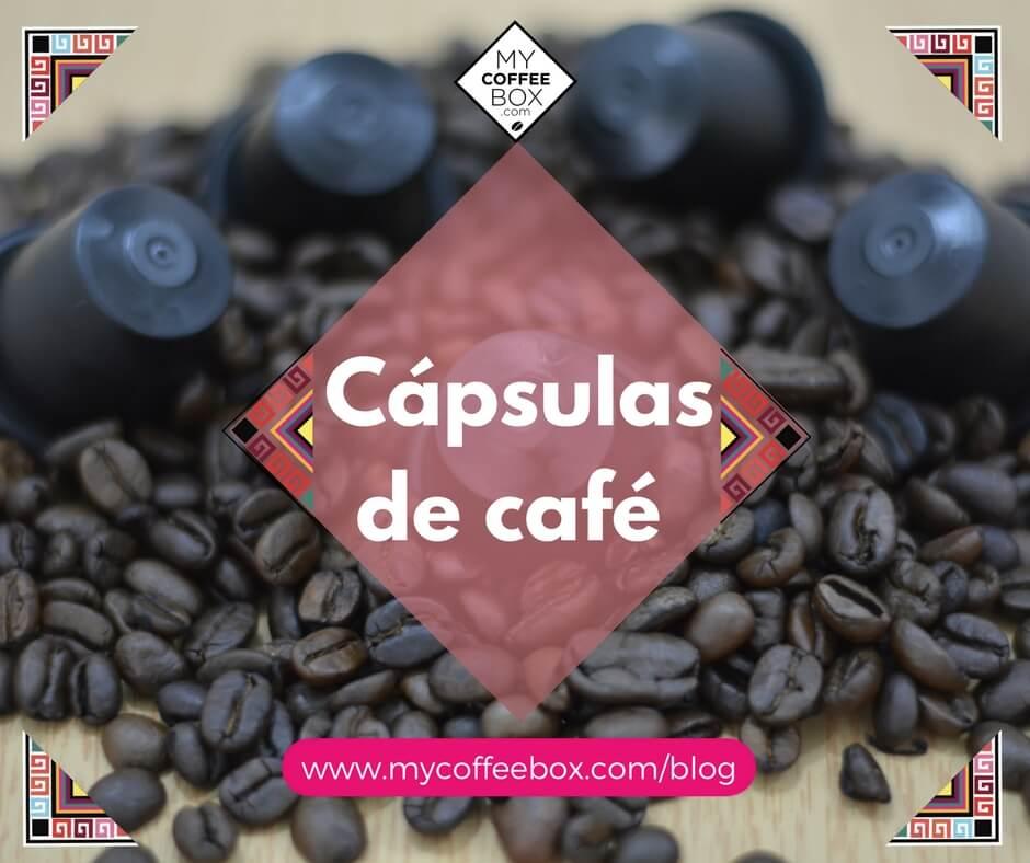 capsulas-de-café